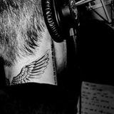 Despacito - Luis fonsi ft. Justin Bieber