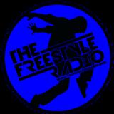 Classic Freestyle Mix