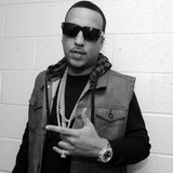 #Spotlight: Featuring French Montana