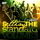 Setting The Standard Vol.3