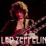 Especial de Led Zeppelin en Radio-Beatle (26 de marzo del 2017)