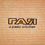 qaya-selection
