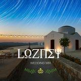 The Lozney Wedding Mix