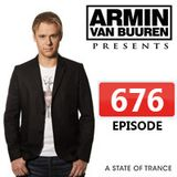 Armin_van_Buuren_presents_-_A_State_of_Trance_Episode_676.