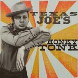 Texas Joe's Honky Tonk S01E03