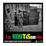 La ROOTiSserie-27