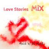 [J-POP][童子-T]Love Stories Mix