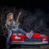 Hair Metal Mansion Radio Show #522 w/ Dakota Denman of Denman
