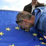 """Φροντιστήριο ζωής """"Μένουμε Ευρώπη"""""""