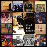 A Few Tunes with Black Dog Radio - 122 (Part 2)