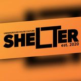 The Sound Of Shelter Zurich #01 - selected and mixed by Mike Levan