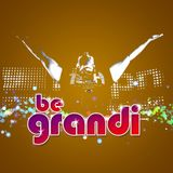 BE GRANDI Podcast Ep 02