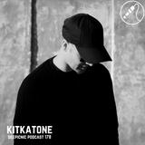 Deepicnic Podcast 178 - Kitkatone