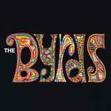 The Byrds - Classic Collection