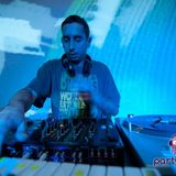 Gizmo The House Mouse - Now 2014 Mix