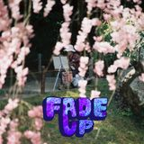 Fade Up Mixtape #40 :: Tenru