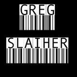 Greg Slaiher-liveset-11-10-19-mnmlstn