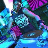 DJ Magnum - Old Skool Garage Mix Vol 6