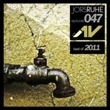 JorsRuhe 047 (Best of 2011)