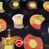 45 Flavours Vinyl Mix vol.2
