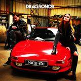 "DRAGSONOR PLEDGE | 34 - YVAN SEALLES [Inc. ""I NEED YOU (Dutchican Soul Remix)]"