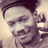 """Horace Andy """"Meets The Deejays Extended Mixes"""""""