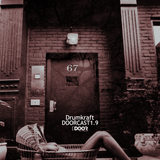 Drumkraf - Doorcast 1.9 [The other side, by Door67]