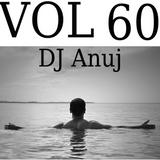 Trance Global Vol 60 - DJ Anuj