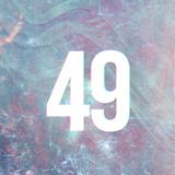 Glacial Radio - Episode #49