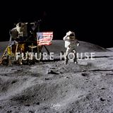 Pim Pam Poum | Future House Vol.2