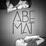 Podcast ABEMAT # 1- Tech-House-Techno