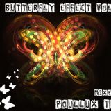 ButterFly Effect vol.3 mixed by Poullux Troy