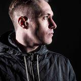 Jon Rundell Deadcode Mix