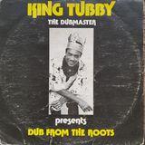 Megasoup Classic 1970's Dub Mix