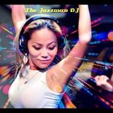 The Jazzman - Old School Disco Summer (RJT DJ Remember)