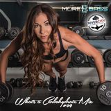 What's A Carbohydrate (Workout Mix) #09