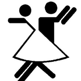 Tanzen (In Da Haus) Guest Mix: CoFee (2012-02-17)
