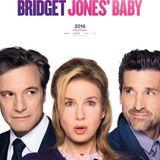 Bridget Jones's Baby ( Soundstracks)