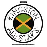 PRESENTING KINGSTON ALL STARS PROMO MIX