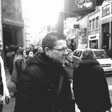 "JEANJAN - 01/02/2014  ""1 PM"""