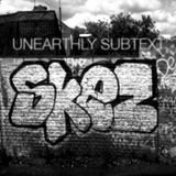 SKEZ - December 2017 - Unearthly Subtext [LIVE]