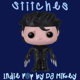 Stitches | Indie Pop | DJ Mikey