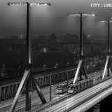 The AM - City : Underground 014 (2018 December) [Part 2]