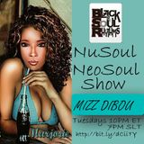 NuSoul NeoSoul Show_02AUGUST2016