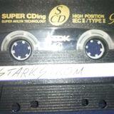 DJ_JO_-_Starkstrom_Saarlouis_Side_B