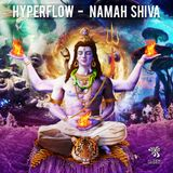 Hyperflow - Namah Shiva (Original mix) - FREE DOWNLOAD!!!