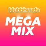 Klubbheads HitMix 2k17