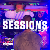 New Music Sessions   Elrow Rowshow at Switch, Southampton   11th December 2016