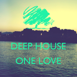 Deep House One Love.