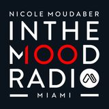 In the MOOD - Episode 100 -Live from Miami - Part 1